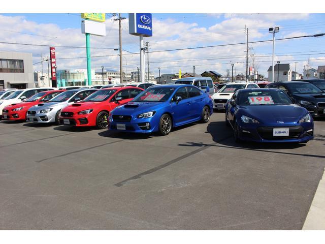 静岡県西部でスバル車をお探しの方、ぜひ一度ご来店ください。