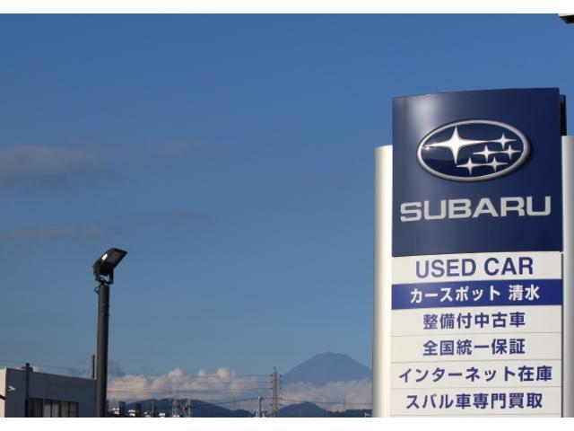 清水といえば、世界遺産登録の富士山、三保の松原、マグロの水揚げ日本一の清水港、ちびまる子ちゃん