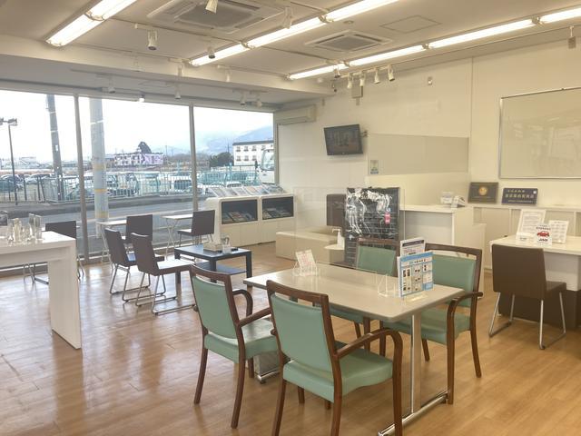 只今新型コロナウイルス対策実施中!皆様と共に、この危機を乗り越えて参りたいと思います!